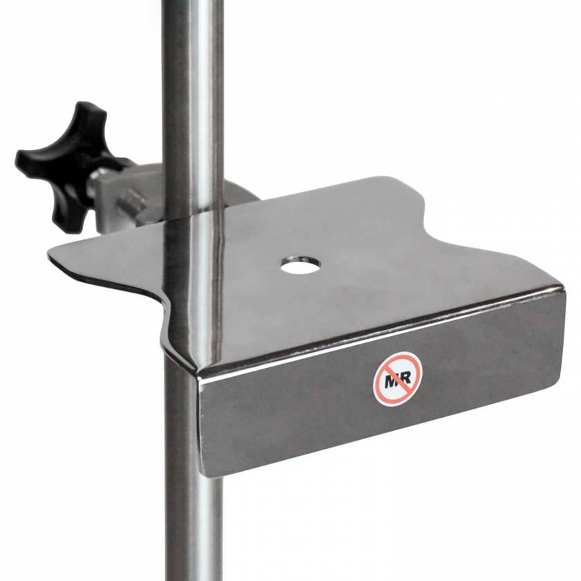 Blickman Pump Support Tray