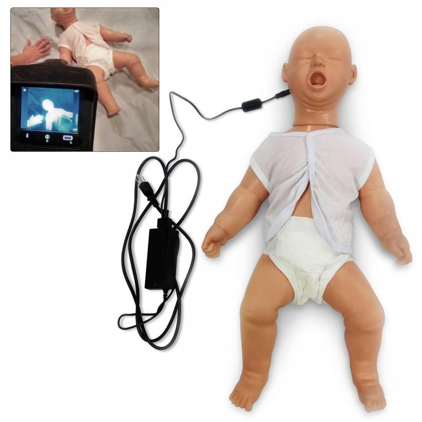 Simulaids TI Baby