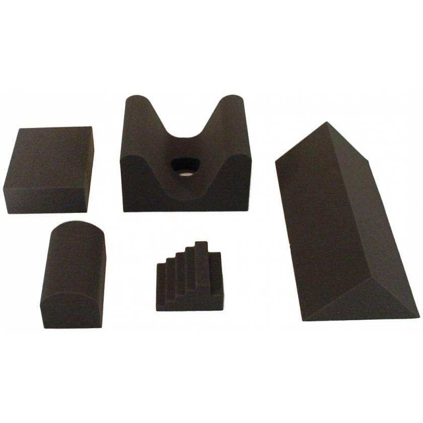 Ortho Positioning Kit