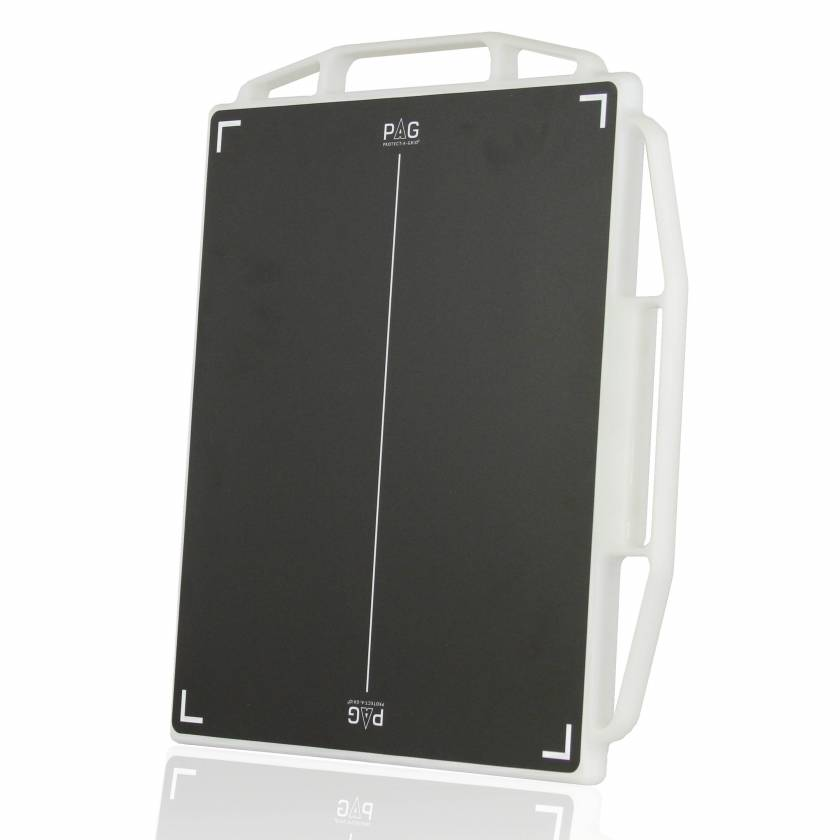 """14""""x17"""" Protect A Grid with Dual Handle"""
