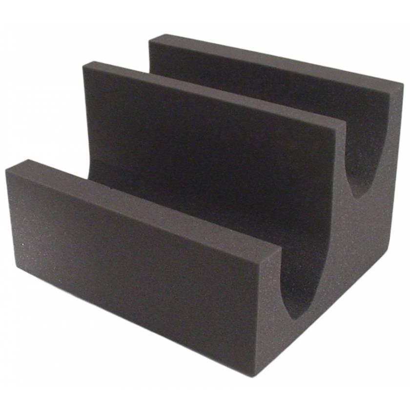 Cross-Table Lateral Leg Block