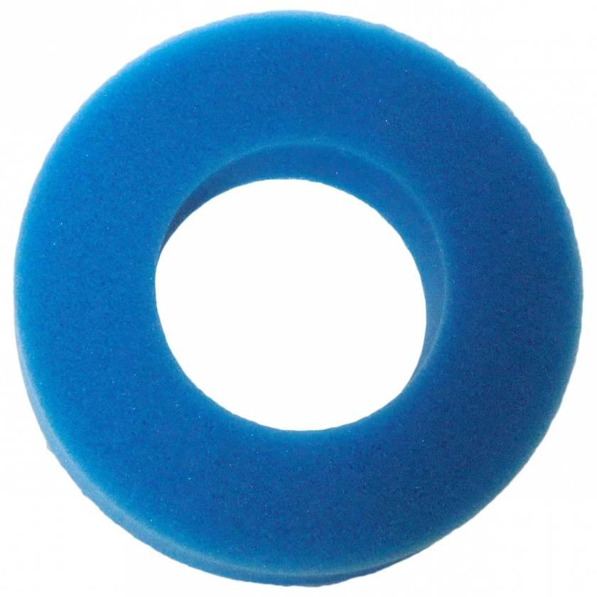 Disposable Single Ring Foam Cushions