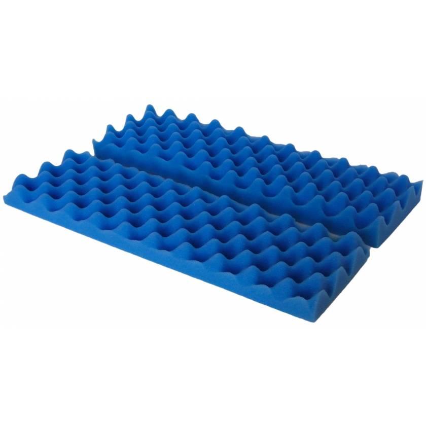 Disposable Foam Arm Board Pad