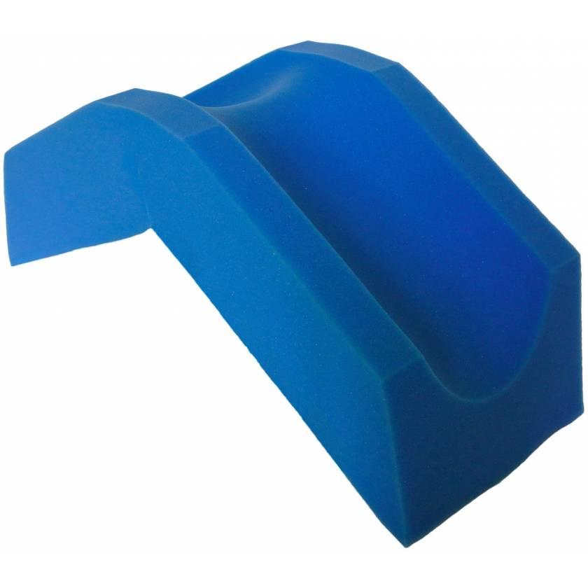 "Disposable Arthroscopic Positioner Well Leg Holder - 32"" x 10"" x 5"" Thick"