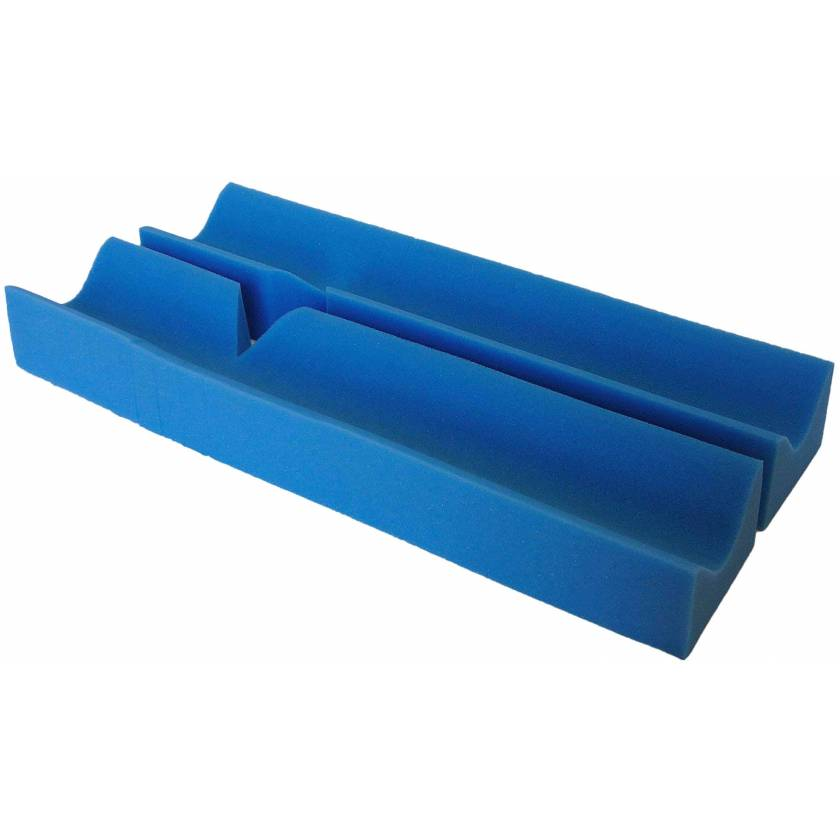 """Disposable Laminectomy Arm Cradle - 23"""" x 5"""" x 3"""" Thick"""