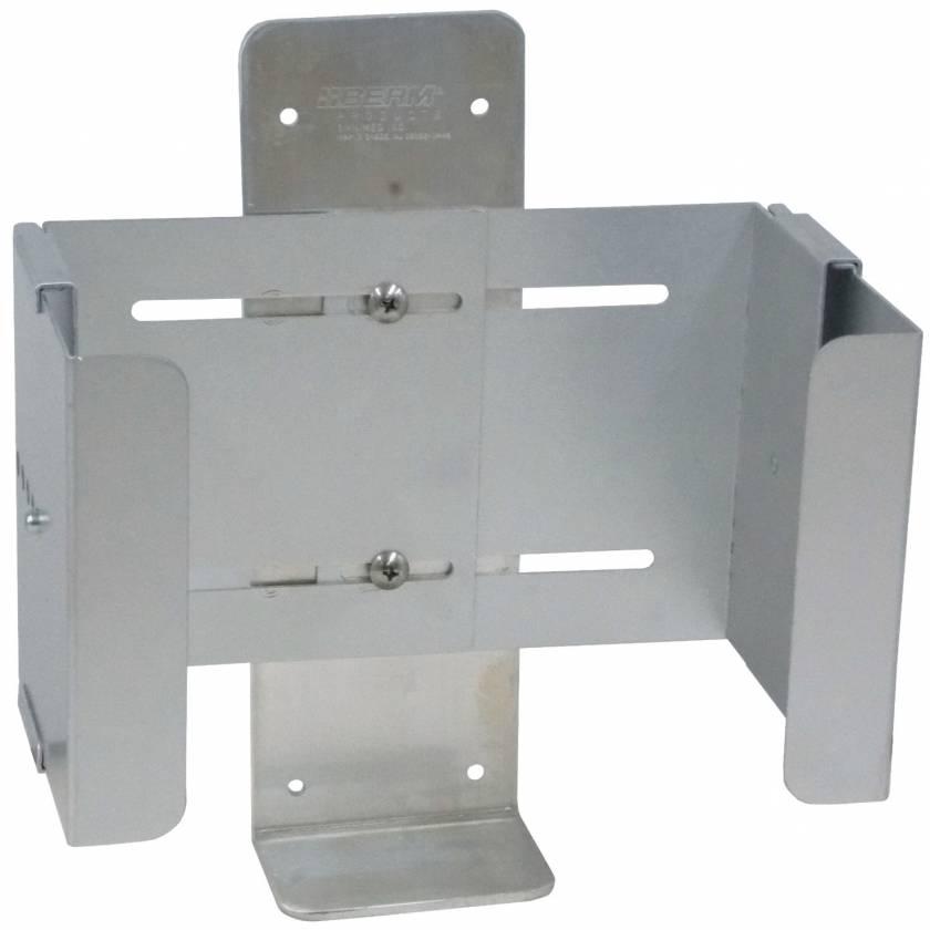 Aluminum Adjustable Face Mask Holder