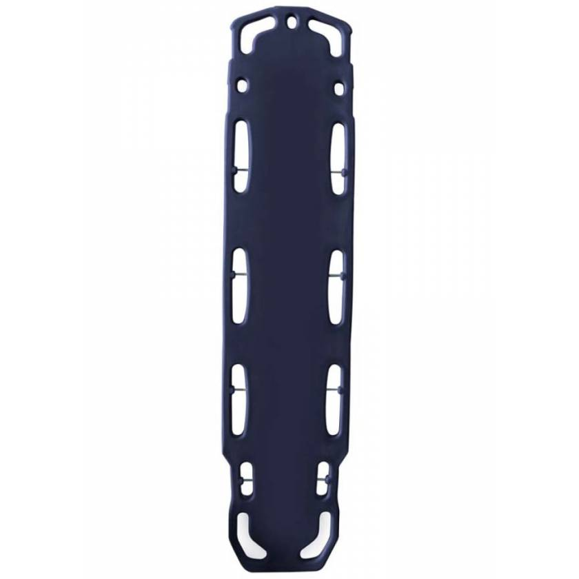 Morrison Medical MCI Backboard with Pins