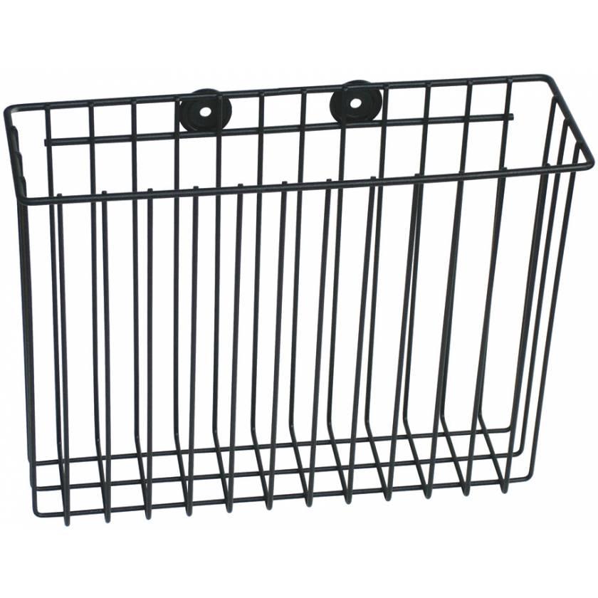 Transport Stand Basket