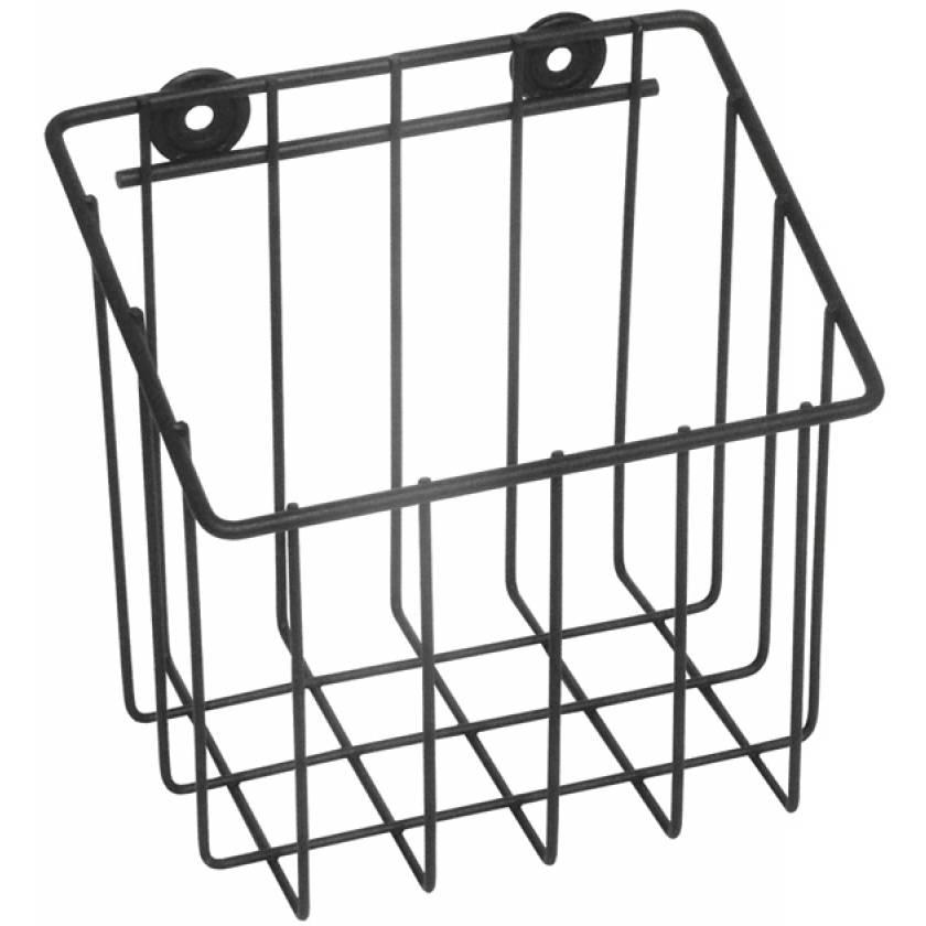 Transport Stand Equipment Basket