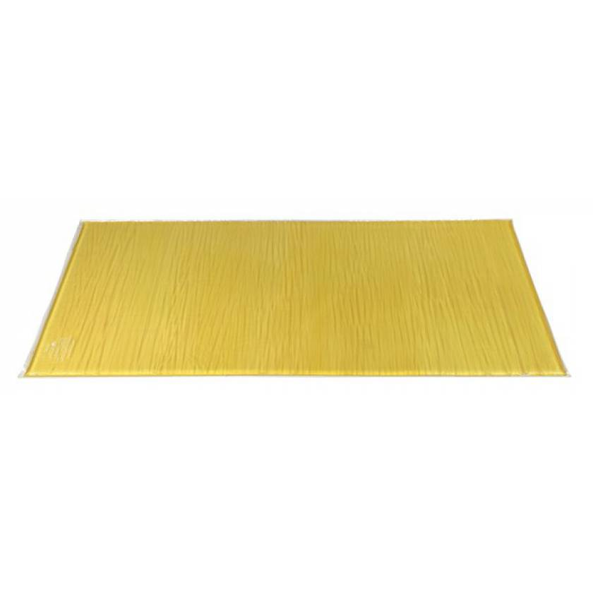 Action O.R. Overlay Table Pad - Medium Size