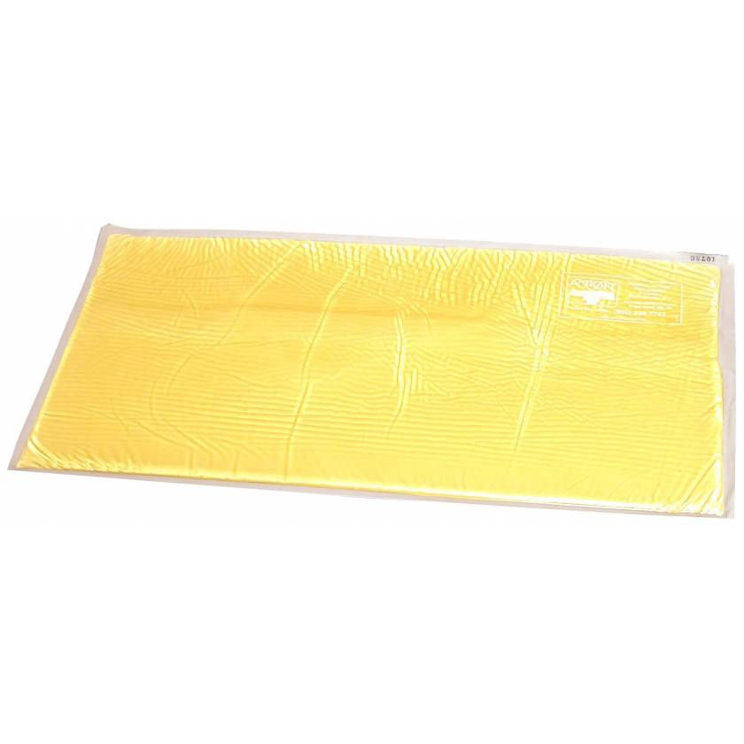 Replacement Toboggan Action Gel Pad