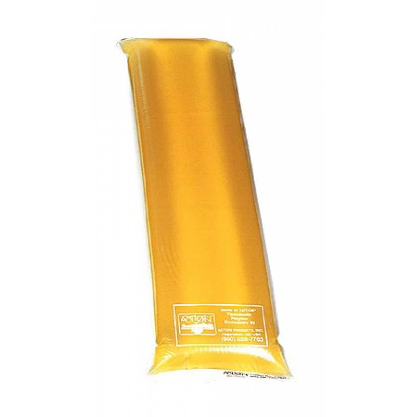 Patient Positioner - Extra Long SKU 40615