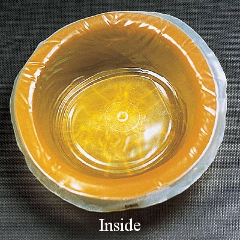 C.H.O.P. Spinal Frame Cover 4-Piece Set