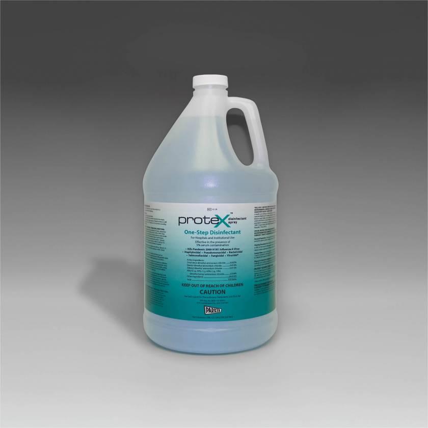 42-28 Protex Disinfectant 1 Gallon