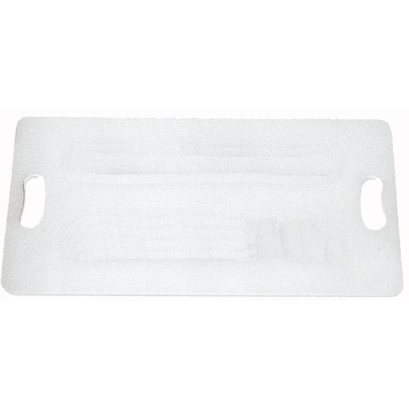 SafetySure Plastic Transfer Board