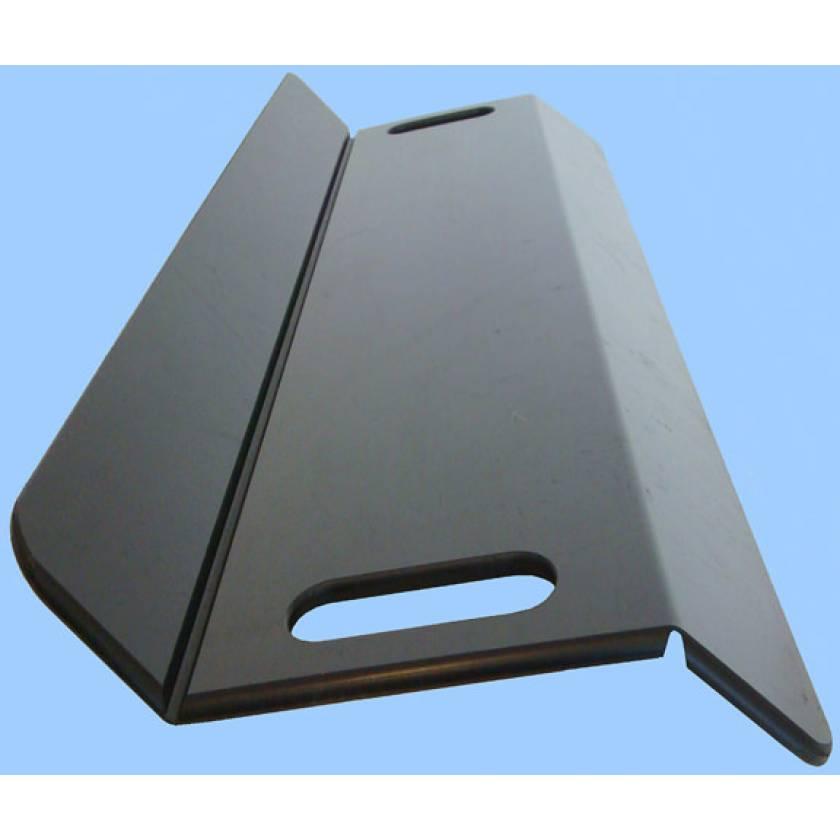 SafetySure Flex Transfer Board