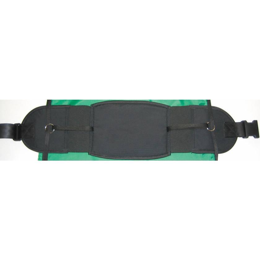 Elastic Back Belt for Xenolite Aprons