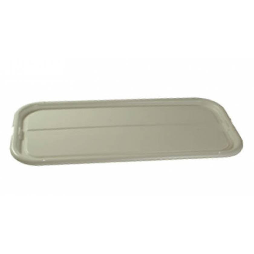 Pedigo Utility Shelf For Model P-500
