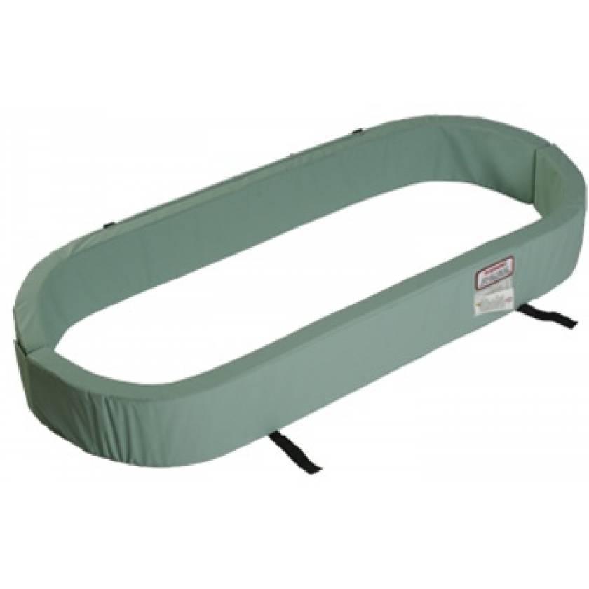 Pedigo Crib Bumper Pad For Model P-500