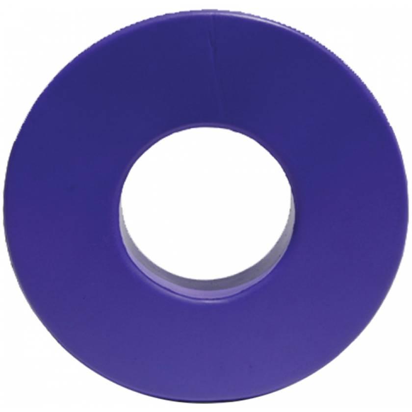 "9"" D Ring"