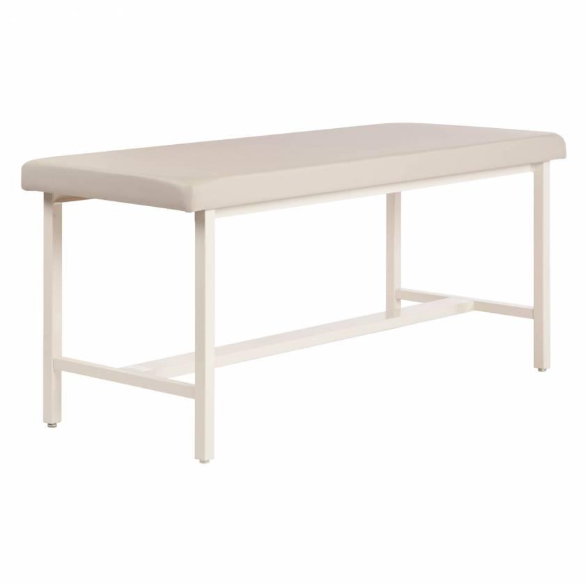 Model 5588 H-Brace Treatment Table