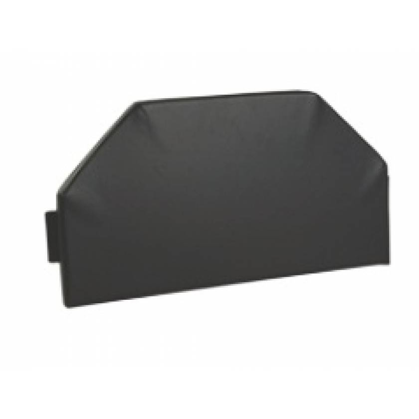 Push/Pull Bar Pad 5704001 For Pedigo Stretchers