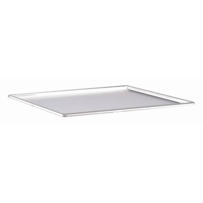 """Pedigo Stainless Steel Tray (20"""" x 25"""")"""