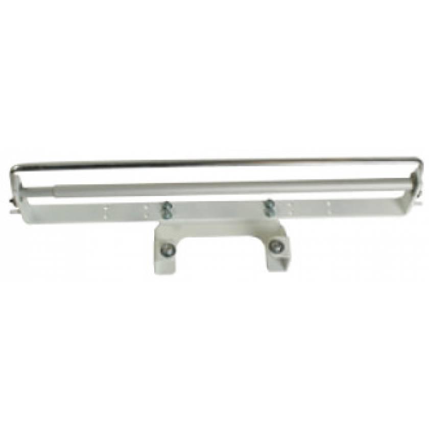 Paper Roll Holder for Pedigo Stretcher Models 5110W, 5400W, 7500W