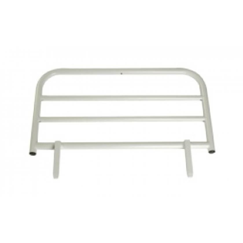 Removable Push/Pull Bar 5985001 For Pedigo Stretchers