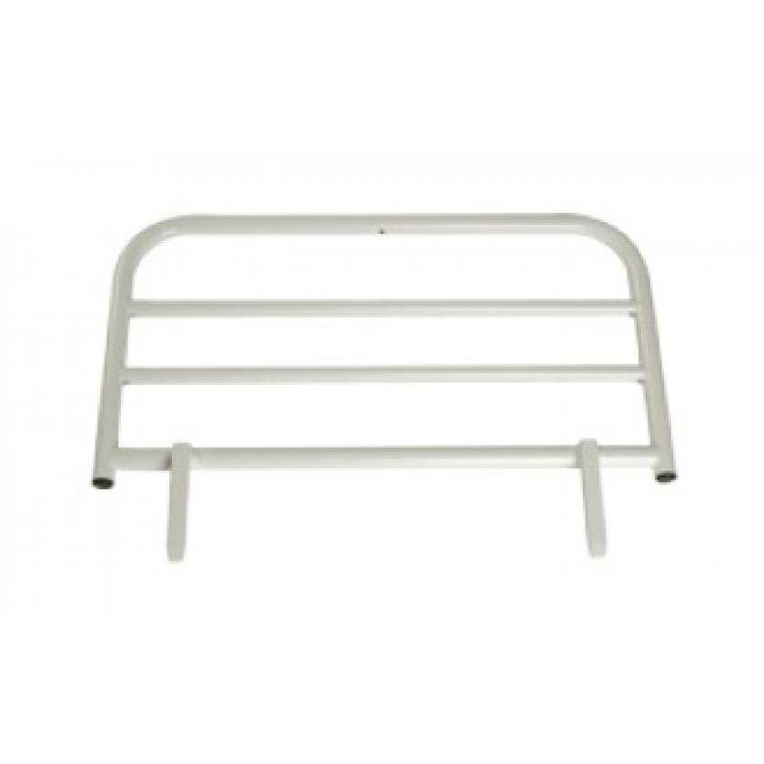 Removable Push/Pull Bar 5986001 For Pedigo Stretchers