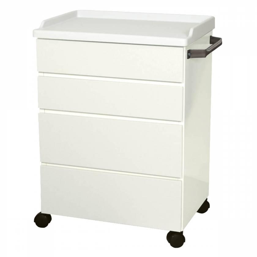 Utility Cart Model 6204