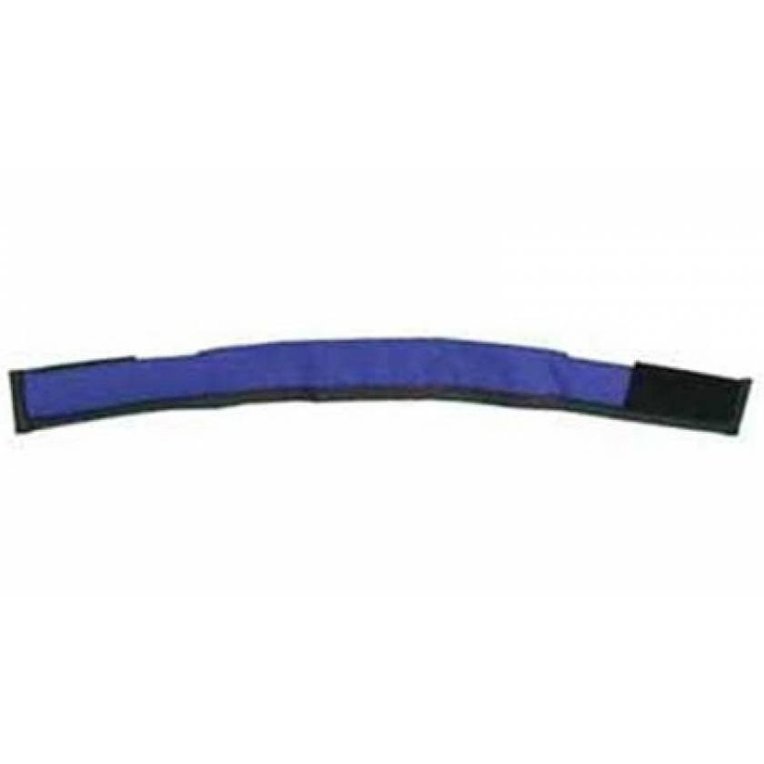 Papoose Replacement Head Strap - Regular/Large (2-5 Years Old)