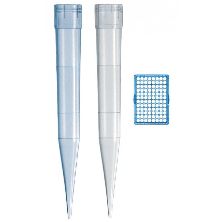 BRAND Non-Sterile Pipette Tip 50-1000uL