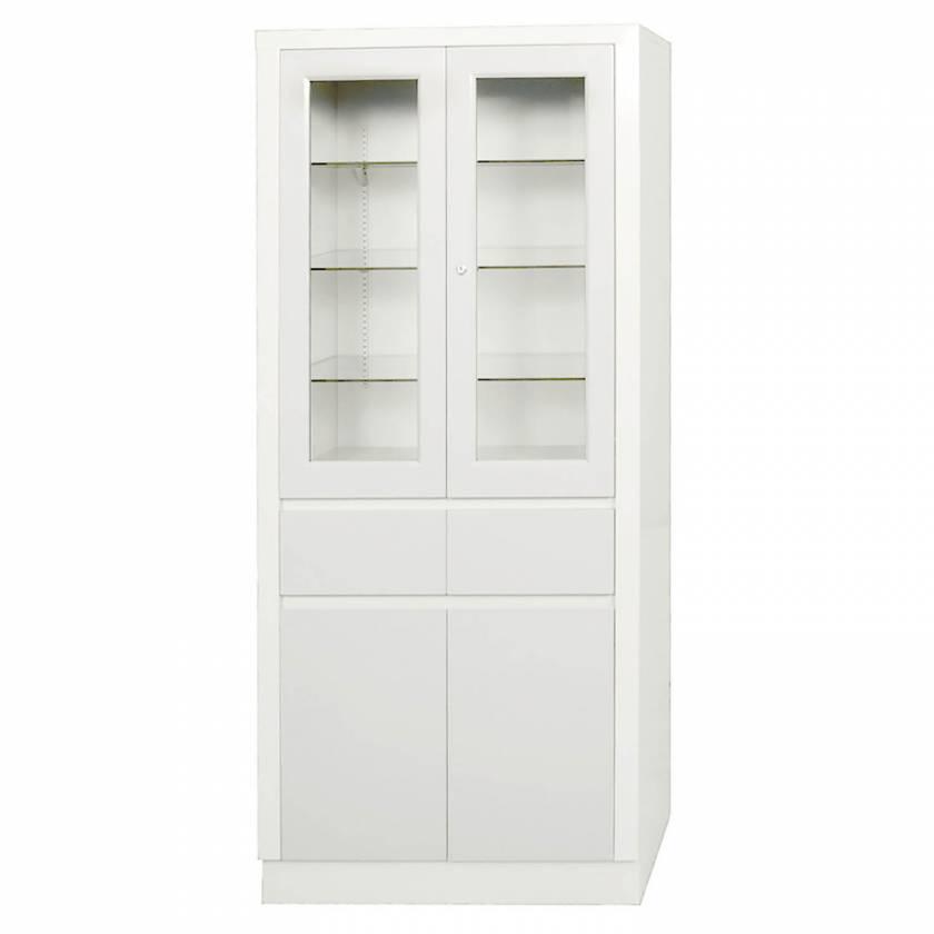 Model 7112 Large Storage & Supply Cabinet