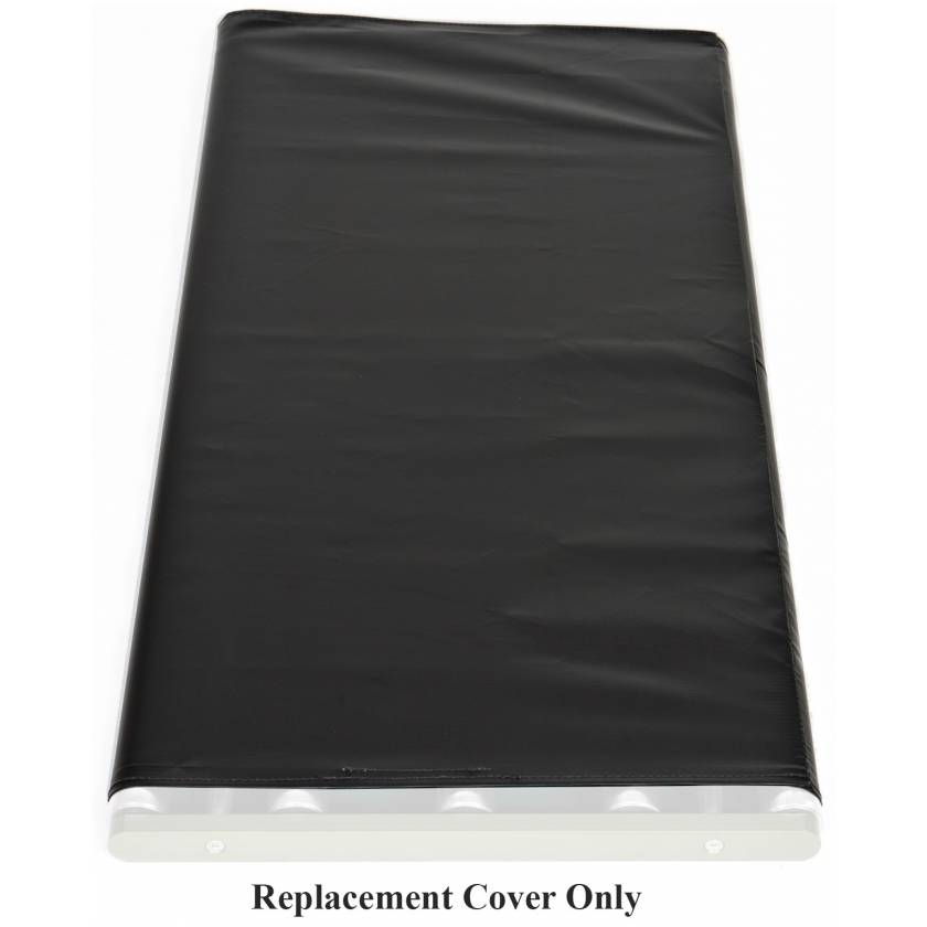 """Replacement Cover (For 7416) 15"""" x 25"""" Cover"""