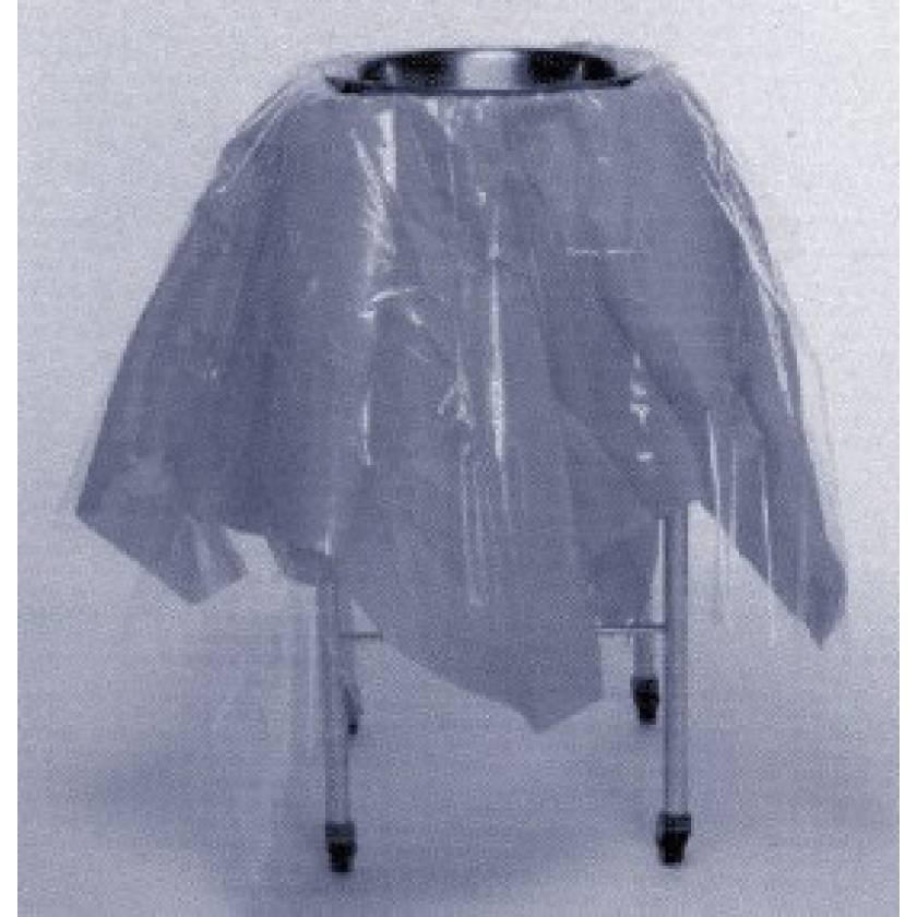 "Slush Drape - Size 54"" x 54"""