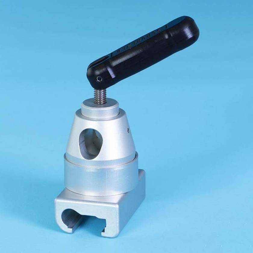 SchureMed 800-0006 Schure Socket