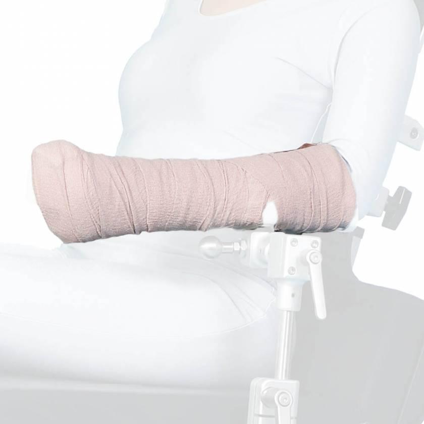Disposable Sterile Hand/Forearm Wrap
