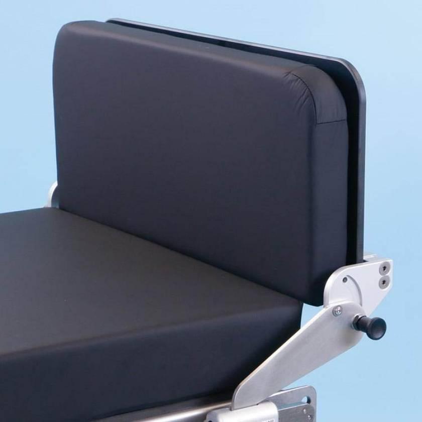 SchureMed 800-0285 Adjustable Foot Board/Table Extension