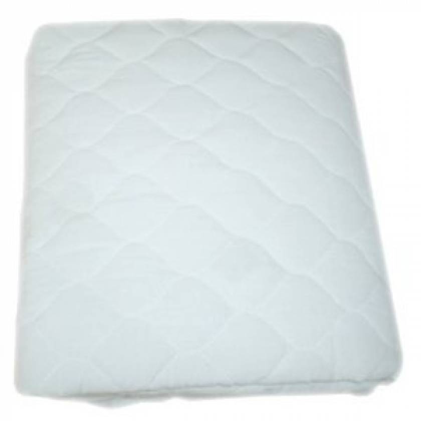 Replacement UMF Bassinet Mattress