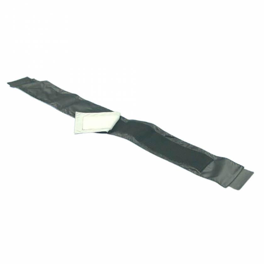Toshiba CT Accessories - Medium Body Security Strap Set #9005