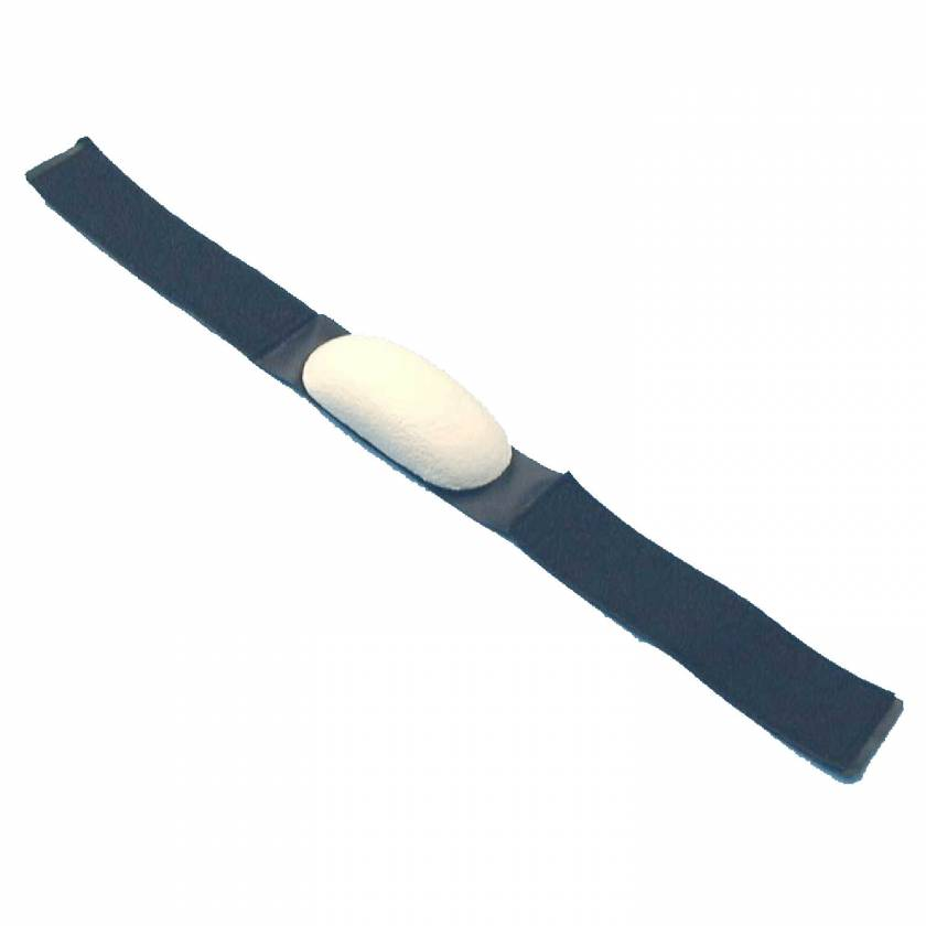 Canon CT Accessories - Forehead Strap with Adult Pressure Pad #9007