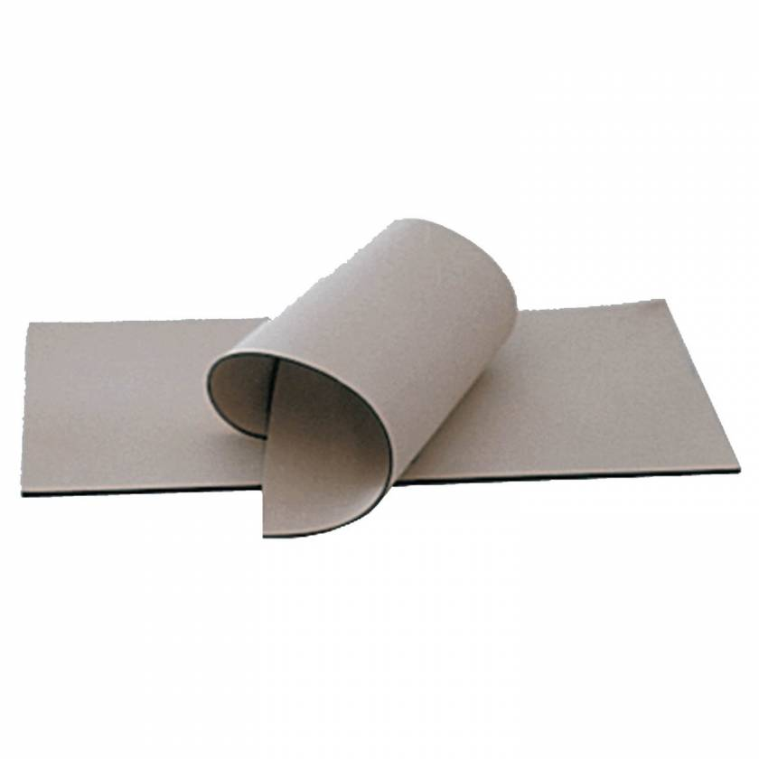 Coated Lead Vinyl Sheeting - 1.0 mm Pb Equivalency