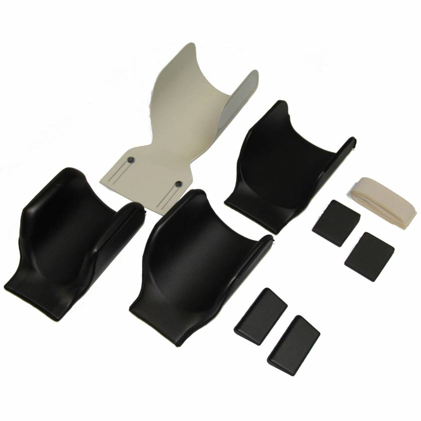Canon Aquilion One Head Holder Kit 9090