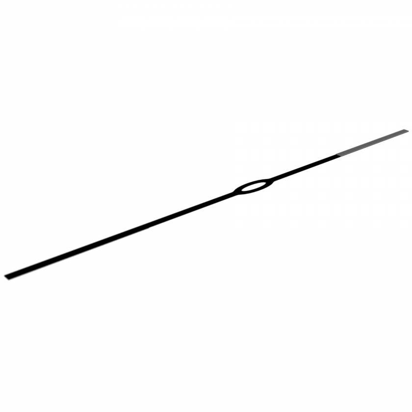 Canon Infinix Accessories for Angio Procedure - Infinix Chin Strap 9404