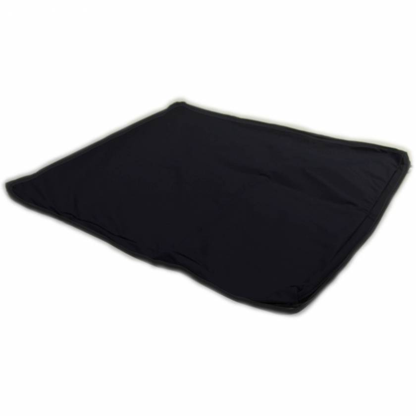 9410-C Cover for 9410 Hybrid Foam Table Pad