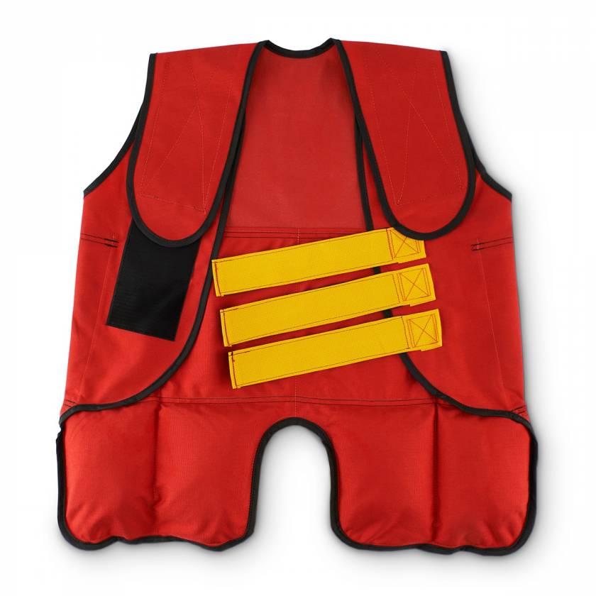 Simulaids 20 lb. Training Vests