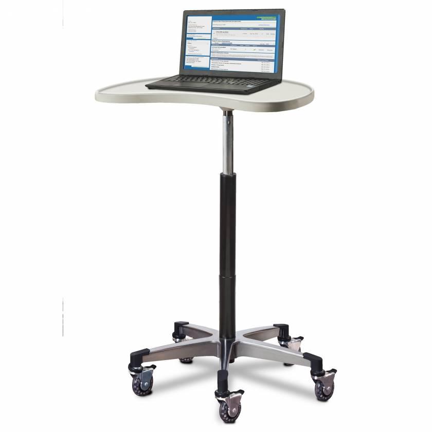 Clinton 9820 Contour Tec-Cart Mobile Work Station