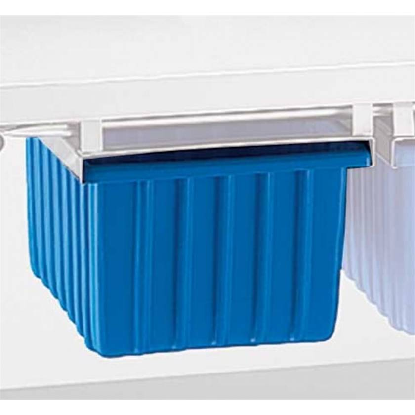 Pedigo Tote Box Hanger for CDS-153 Multi-Purpose Case Cart