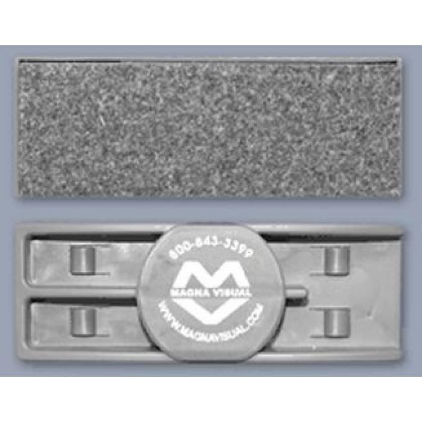 Magnetic Eraser